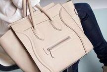 Bags / by Luisa