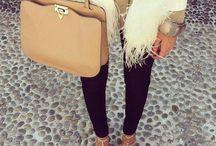 fashion photography ♥