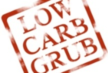 Low Carb Resources / by Paula Chappell