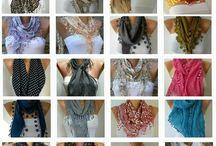 DIY / Do It Yourself Projects / by Revtgunn - The Soul Fashionista
