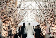 Weddings, Parties & Special Events / Wedding & Party Ideas / by Revtgunn - The Soul Fashionista