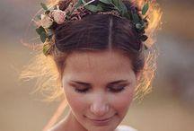 SOME DAY... | WEDDING