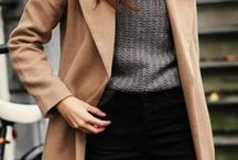 NEUTRALS / by Harper and Harley - Fashion, Beauty and Lifestyle blog