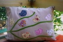 My handmade