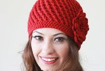 ♦️Crochet Hats, Scarves, Mittens, Headbands, Ear Warmers, Outer Wear--FREE PATTERNS (SHARED) / Since crocheting these sort of items are some of my favorite items to do, I decided to make it a SHARED Board.  And, it is time to start pulling out the Autumn and Winter wear and, of course, those Christmas gifts! Please NO SPAM, NO ADS, NO NUDITY & PORN (family friendly only). Please NO Etsy or sales--I try to keep this a Board for people to find FREE patterns or share what they have made. Please use the ADD ME Pin to request an invite. ENJOY!