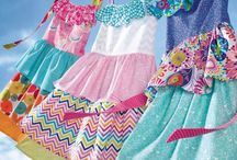 ♦️Aprons--Shared / This is a Shared Board--apron pins only. Please use the ADD ME Pin to request an invite & I will respond ASAP. Please keep it Family Friendly only & please try to not sell aprons from your own website. I would like to keep this handmade with free patterns as much as possible. I am sorry if I have mislead anyone. Please share photos of finished aprons for inspiration.Thank you for your support of this Board! Have fun Pinning & Enjoy!