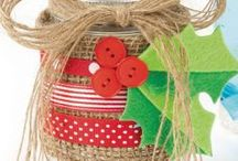♦️Jars, Mason Jars, Mugs, Gifts & Crafts (SHARED) / This is a shared board for Gifts in,and out of a Jar using any jar you may have plus Mason Jars.  Great ideas for giving gifts especially with the holidays coming. Please NO ADS, NO SPAM, NO PORN or NO NUDITY (Family friendly only)Please use my ADD ME Pin for an invite and feel free to invite those who may like to be a part of this fun Board.  ENJOY!  Thank you for sharing your pins with me and others! :))