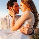 Organização e planejamento / Idéias e dicas de organização para casamentos.