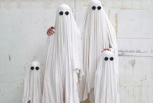 Inspiration | Costumes