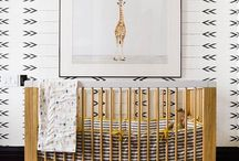 Inspiration | Kid's Room