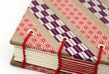 DIY & Crafts: Washi & Other Tapes / by Diane Cabral