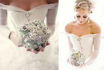 Wedding Fashions etc / Wedding dresses, accessories and anything fashion for that day! / by Revtgunn - The Soul Fashionista
