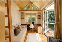 little house for big lifetime