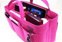 Just My Bag