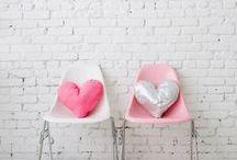 Valentines ♥ /