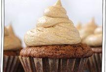 Vegan Bakery / Plant based eating #vegan desserts