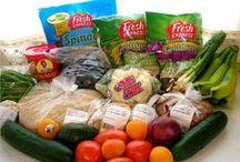 Vegan Tips / Plant Based Eating Tips