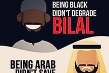 I'm a Moslem / Everything about Islam