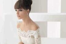 Wedding  / by Ashley Linause