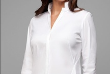 Plus Size Clothing / Designs We Love