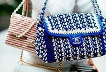(Love) Chanel