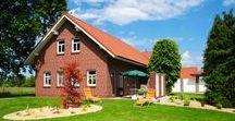 Ferienwohnungen aus Rhauderfehn / Unsere Ferienwohnungen im Overledingerland