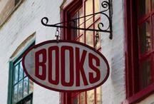 Booksssss