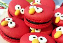 cute☆Macarons☆ / Macarons