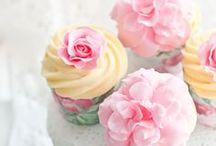 Cupcakes☆