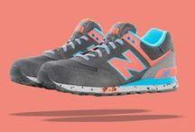 Men´s favourite Shoes /  Trendy designer shoes for men!!!