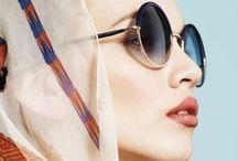 (Accessoires) Sunglasses