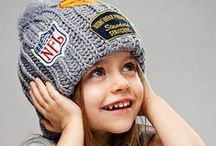 Little Flea likes // Cool fashion kids and parenting / cool fashion and stuff for kids and parents. Amazing kids clothing, childrens accessories, toys and cool photography