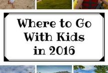 Little Flea Travels // travel inspiration, holidays, villas, travelling, people / Wonderful travels and holidays with kids in mind. Where to travel with kids. Cool things to do on holidays. Lovely places to stay and child friendly boatholes
