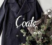Geschenksideen für Weihnachten für IHN / Du suchst das richtige Weihnachtsgeschenk für IHN, dann lass dich inspirieren!