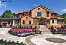 Beautiful Exteriors  / Functional. Affordable. Visually Pleasing.