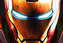 IronMan!