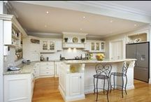 Town Country Kitchens