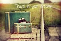 Dreams Do Come True With BelAfrique! / BelAfrique your personal travel planner for Africa. We're a travel company with the belief that the passion we have for Africa, its diverse people, abundant wildlife & stunning landscapes, needs to be shared with the rest of the world. We are an online agent that offers tailor-made itineraries to meet your every need. Contact our team of experienced travel consultants (we also speak French and Flemish) and let's start planning your African adventure of a lifetime! www.belafrique.com