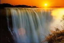 BelAfrique - Zimbabwe / BelAfrique - your personal travel planner. We're a travel company with the belief that the passion we have for Africa, its diverse people, abundant wildlife & stunning landscapes, needs to be shared with the rest of the world. We offer tailor-made itineraries to meet your every need. Contact our team of experienced travel consultants (we also speak French and Flemish) and let's start planning your African adventure of a lifetime! www.BelAfrique.com