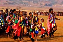 BelAfrique - Swaziland / BelAfrique - your personal travel planner. We're a travel company with the belief that the passion we have for Africa, its diverse people, abundant wildlife & stunning landscapes, needs to be shared with the rest of the world. We offer tailor-made itineraries to meet your every need. Contact our team of experienced travel consultants (we also speak French and Flemish) and let's start planning your African adventure of a lifetime! www.BelAfrique.com