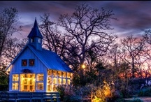 Wedding & Events Facility / 7F Lodge is the Brazos Valley's premier event facility hosting weddings, corporate retreats, and day meetings. 7F is a place where YOU are the beauty – a beauty that is complimented by its surroundings.