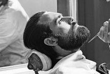 BeardShop: Brody / Jesteś wielbicielem/ką owłosionych twarzy? Przejrzyj zbiór prawdziwych brodaczy BeardShop