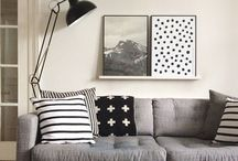 Home / Inspiration and ideas