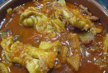 La Cocina Regional / Cocina por hobby Regional