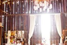 Tori and joey's wedding / by Tori Black