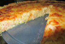 Cocina Vegetariana / Curso de Cocina por hobby vegetariana