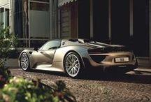 | Porsche design |