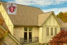 Shadowcrest Roofing: GAF / Design options with GAF Roofing