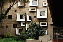HOUSE-CASA
