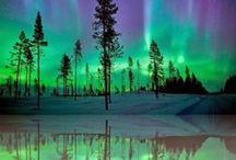 aurora rora rora